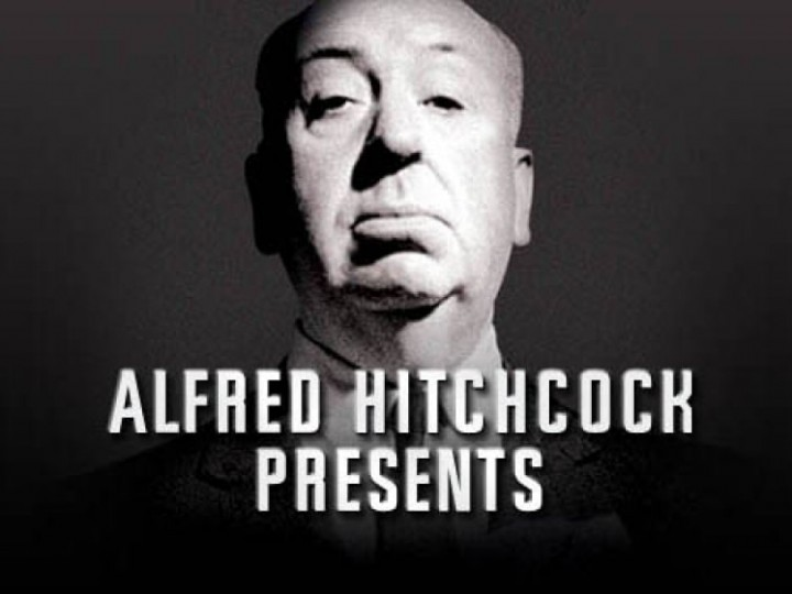 Alfred Hitchcock Presents 1985-1989